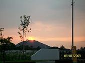 四國香川之旅20090801byUT:100_0283.JPG
