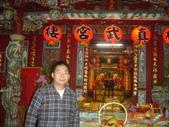 梧棲老街20111029:DSC07275.JPG