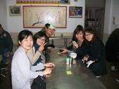 清水&豐東美食之旅20110226byUT:100_4562.JPG