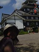 四國香川之旅(瀨戶大橋&岡山城&後樂園)20090803:DSC02973.JPG