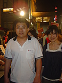 逛清水夜市20100717:DSC03055.JPG