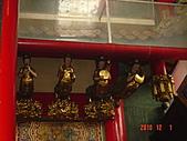 東港之旅20101201:DSC03818.JPG