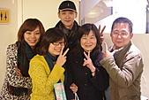 台北byFC20110128:p129717037293.jpg