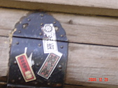 日本東北行DAY6日本三景之松島20091229:DSC05153.JPG