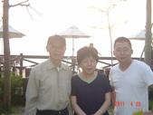 酒桶山之旅20110426:DSC04765.JPG