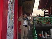 清水一日遊20110107:DSC04207.JPG