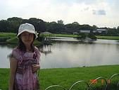 四國香川之旅(瀨戶大橋&岡山城&後樂園)20090803:DSC03023.JPG