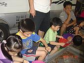 逛清水夜市20100717:DSC03069.JPG