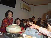 富山日本料理20101113:DSC03637.JPG
