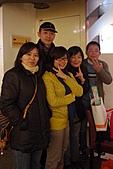 台北byFC20110128:p129717051626.jpg