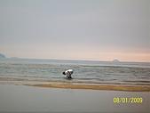 四國香川之旅20090801byUT:100_0268.JPG