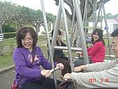 鐵砧山半日遊20110319:DSC04443.JPG