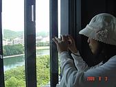 四國香川之旅(瀨戶大橋&岡山城&後樂園)20090803:DSC02976.JPG