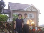 酒桶山之旅20110426:DSC04773.JPG