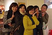 台北byFC20110128:p129717053392.jpg