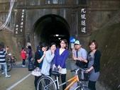 清水&豐東美食之旅20110226byUT:100_4580.JPG