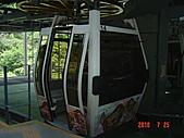 動物園遊20100725:DSC03111.JPG