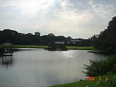 四國香川之旅(瀨戶大橋&岡山城&後樂園)20090803:DSC03024.JPG