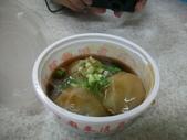清淡美食:100_4628.JPG