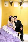 LOUIS&GLORIA的婚紗照20090123:img_7070.jpg