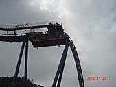 劍湖山之旅20101120:DSC03685.JPG