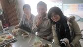 清水&台中byIR20110226~27:179387123_l.jpg