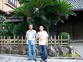 四國香川之旅20090801byUT:100_0287.JPG