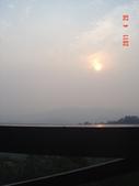 酒桶山之旅20110426:DSC04757.JPG