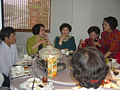 富山日本料理20101113:DSC03639.JPG