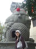 東港之旅20101201:DSC03810.JPG