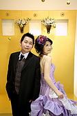 LOUIS&GLORIA的婚紗照20090123:img_7077.jpg