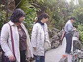清水一日遊20110107:DSC04208.JPG