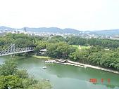 四國香川之旅(瀨戶大橋&岡山城&後樂園)20090803:DSC02982.JPG