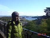 日本東北行DAY6日本三景之松島20091229:DSC05130.JPG