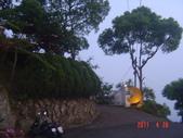 酒桶山之旅20110426:DSC04792.JPG