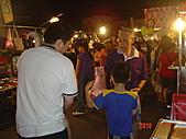 逛清水夜市20100717:DSC03056.JPG