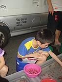 逛清水夜市20100717:DSC03074.JPG