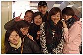 台北byFC20110128:p129717058950.jpg