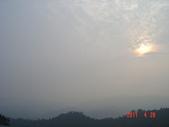 酒桶山之旅20110426:DSC04751.JPG