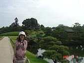 四國香川之旅(瀨戶大橋&岡山城&後樂園)20090803:DSC03026.JPG