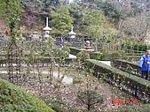日本東北行DAY6日本三景之松島20091229:DSC05157.JPG