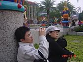 劍湖山之旅20101120:DSC03754.JPG