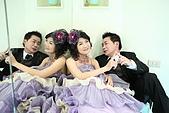 LOUIS&GLORIA的婚紗照20090123:img_7097.jpg