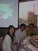 富山日本料理20101113:DSC03621.JPG
