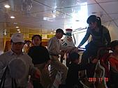 劍湖山之旅20101120:DSC03708.JPG