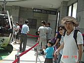 動物園遊20100725:DSC03112.JPG