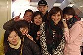 台北byFC20110128:p129717059937.jpg