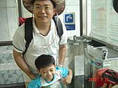 動物園遊20100725:DSC03103.JPG