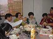 富山日本料理20101113:DSC03640.JPG