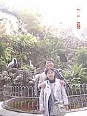 清水一日遊20110107:DSC04210.JPG